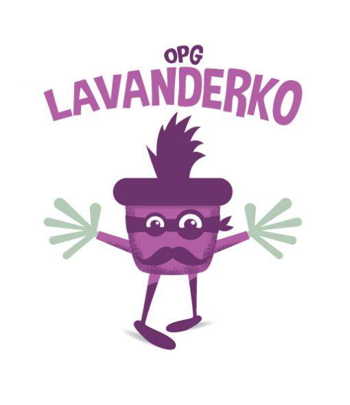 lavanderko_logo